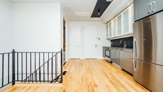 2 Bedrooms, Bedford-Stuyvesant Rental in NYC for $3,443 - Photo 1