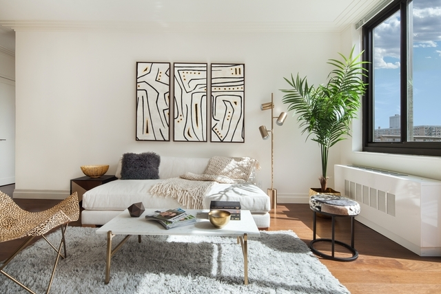3 Bedrooms, Yorkville Rental in NYC for $10,500 - Photo 1