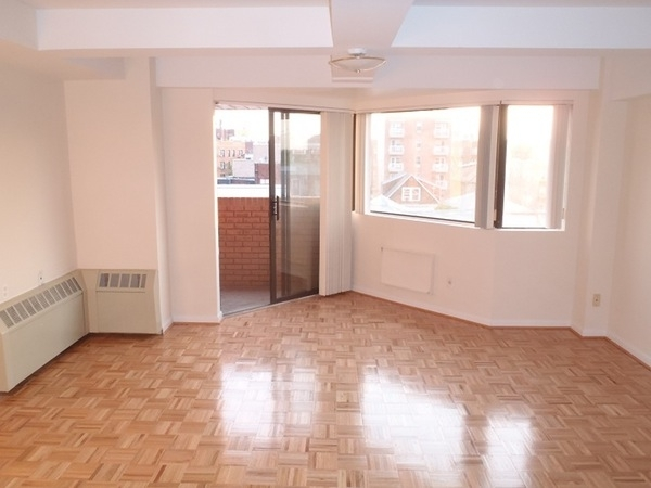 1 Bedroom, Woodside Rental in NYC for $1,850 - Photo 2