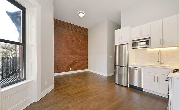 1 Bedroom, Upper West Side Rental in NYC for $3,299 - Photo 1