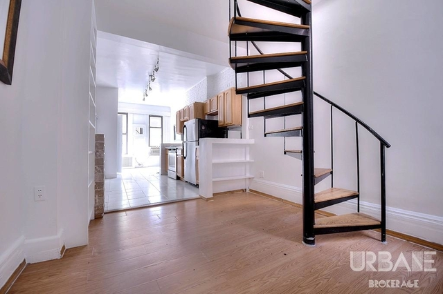 2 Bedrooms, Yorkville Rental in NYC for $3,529 - Photo 2