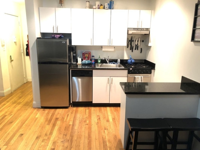 1 Bedroom, Greenwich Village Rental in NYC for $3,043 - Photo 2