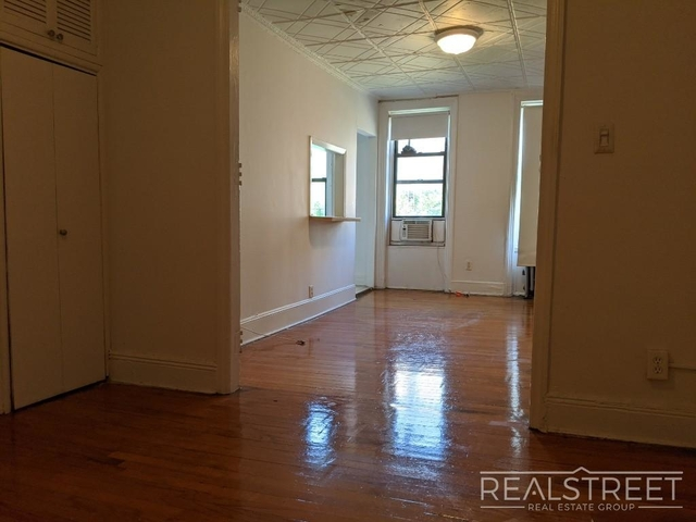 1 Bedroom, Carroll Gardens Rental in NYC for $1,850 - Photo 2