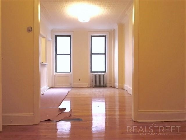 1 Bedroom, Carroll Gardens Rental in NYC for $1,850 - Photo 1