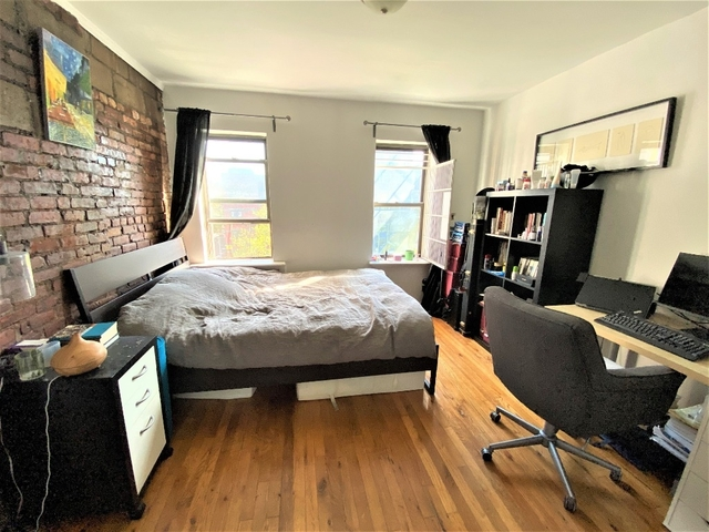 2 Bedrooms, Alphabet City Rental in NYC for $3,795 - Photo 2
