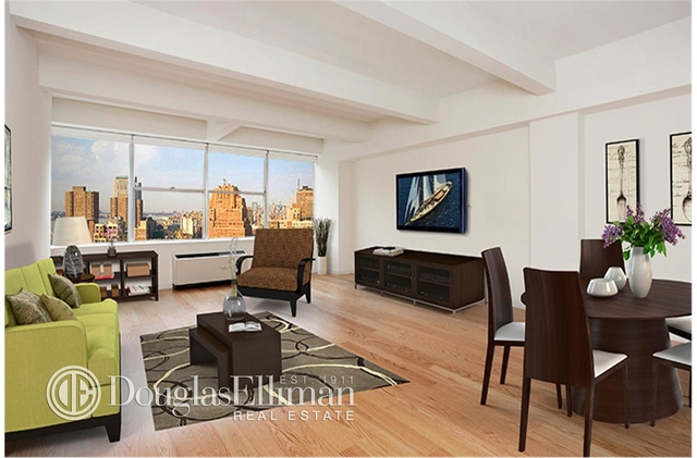 2 Bedrooms, Tribeca Rental in NYC for $10,371 - Photo 1