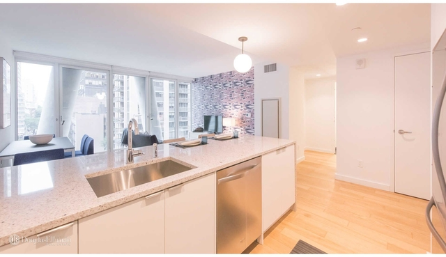 3 Bedrooms, Lincoln Square Rental in NYC for $12,551 - Photo 1