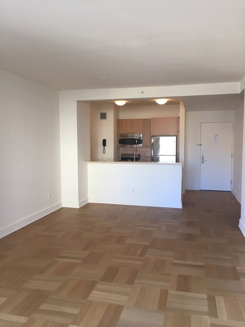 1 Bedroom, Lincoln Square Rental in NYC for $4,470 - Photo 1