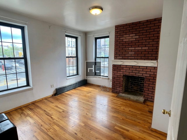 2 Bedrooms, Greenwood Heights Rental in NYC for $2,750 - Photo 1