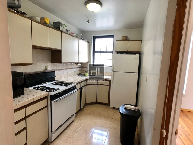 2 Bedrooms, Greenwood Heights Rental in NYC for $2,750 - Photo 2