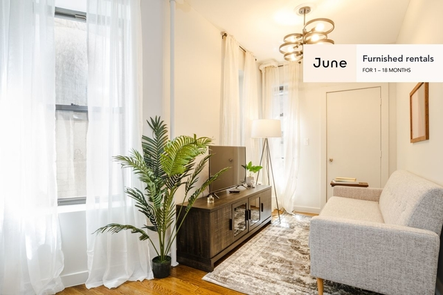 1 Bedroom, Two Bridges Rental in NYC for $2,425 - Photo 1