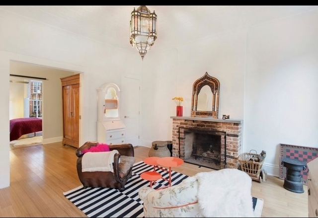 2 Bedrooms, Carroll Gardens Rental in NYC for $6,300 - Photo 2