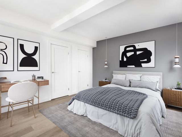 1 Bedroom, Alphabet City Rental in NYC for $3,100 - Photo 1