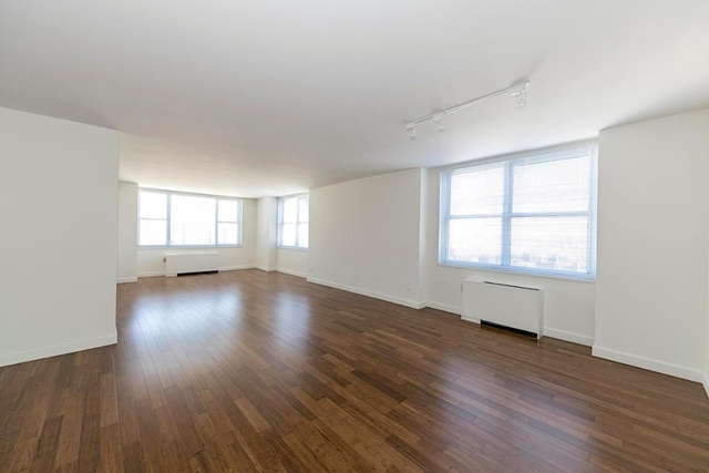 2 Bedrooms, Sutton Place Rental in NYC for $6,687 - Photo 2