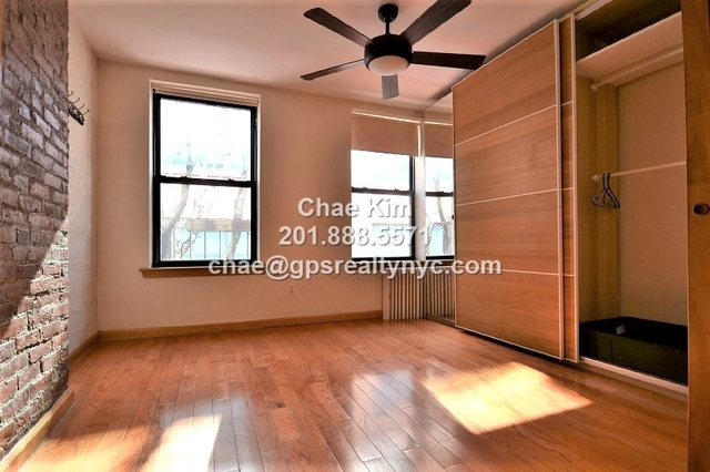 1 Bedroom, Hell's Kitchen Rental in NYC for $2,126 - Photo 1
