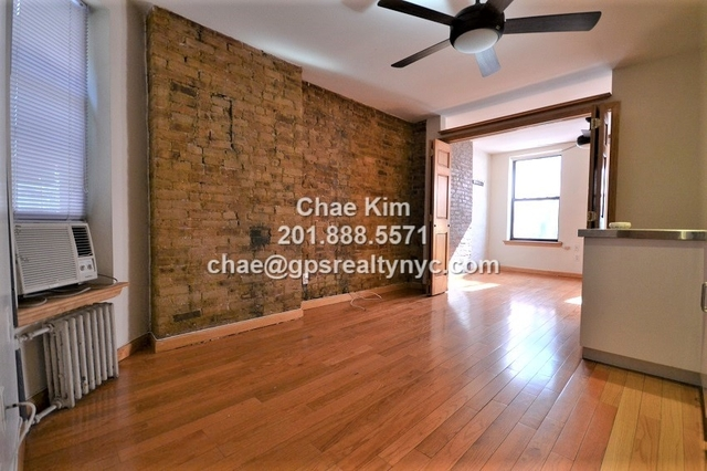 1 Bedroom, Hell's Kitchen Rental in NYC for $2,126 - Photo 2