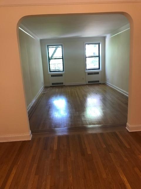 1 Bedroom, Jamaica Estates Rental in NYC for $1,850 - Photo 1