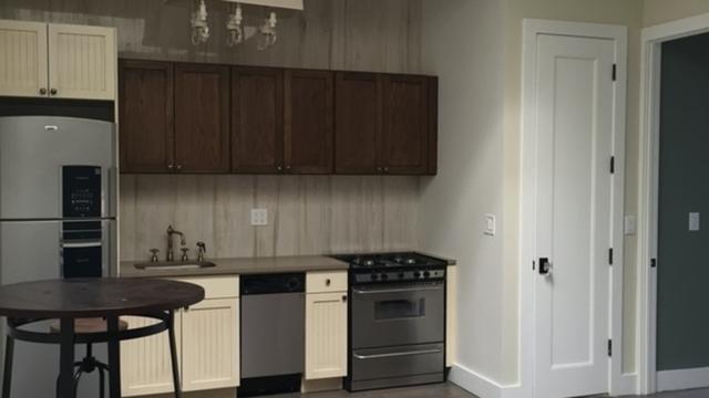 3 Bedrooms, Ridgewood Rental in NYC for $3,000 - Photo 1