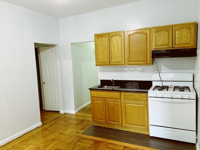 2 Bedrooms, Washington Heights Rental in NYC for $1,900 - Photo 2