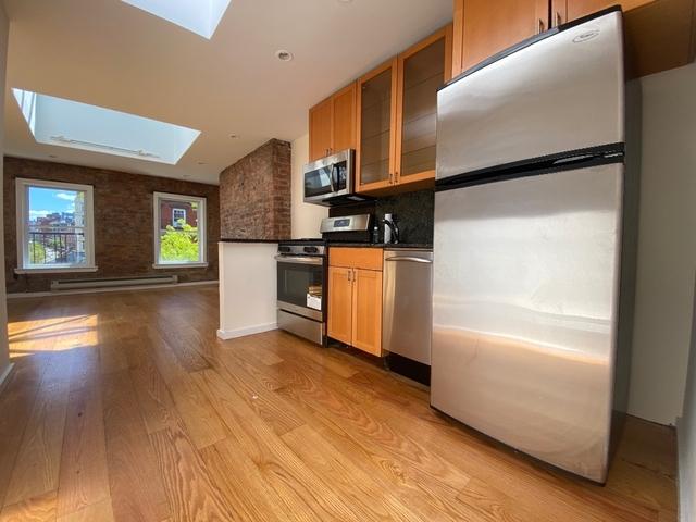 1 Bedroom, SoHo Rental in NYC for $3,400 - Photo 2