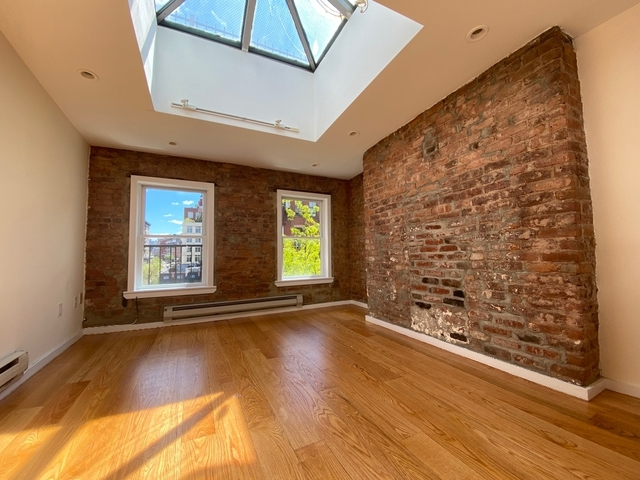 1 Bedroom, SoHo Rental in NYC for $3,400 - Photo 1
