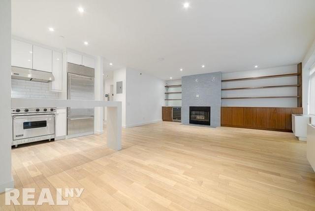 2 Bedrooms, NoLita Rental in NYC for $13,749 - Photo 1