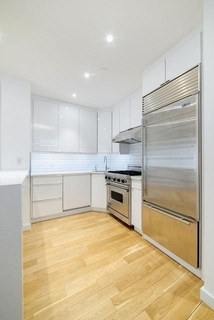 2 Bedrooms, NoLita Rental in NYC for $13,749 - Photo 2