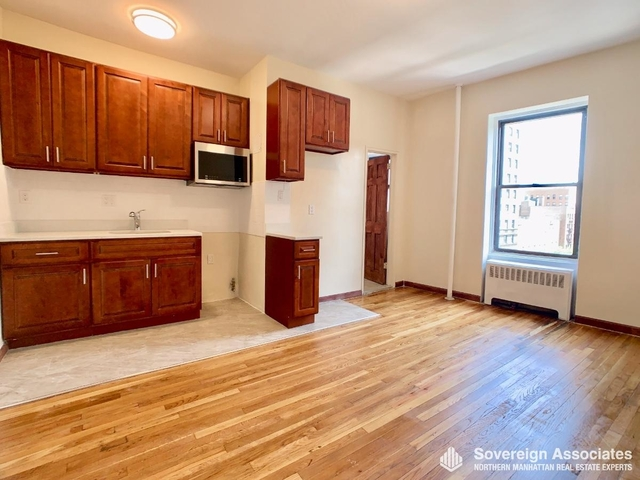 1 Bedroom, Upper West Side Rental in NYC for $2,350 - Photo 2