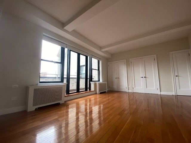 Studio, Sutton Place Rental in NYC for $3,112 - Photo 1