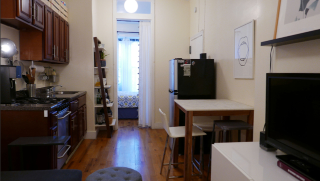1 Bedroom, East Williamsburg Rental in NYC for $1,920 - Photo 1