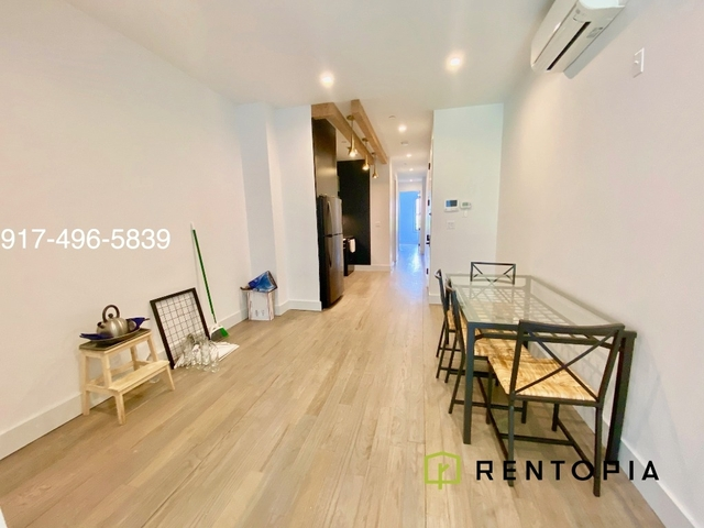 3 Bedrooms, Williamsburg Rental in NYC for $4,700 - Photo 2