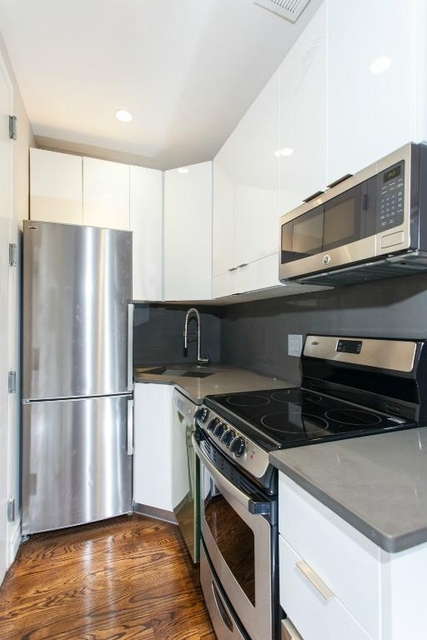 2 Bedrooms, Murray Hill Rental in NYC for $3,695 - Photo 2