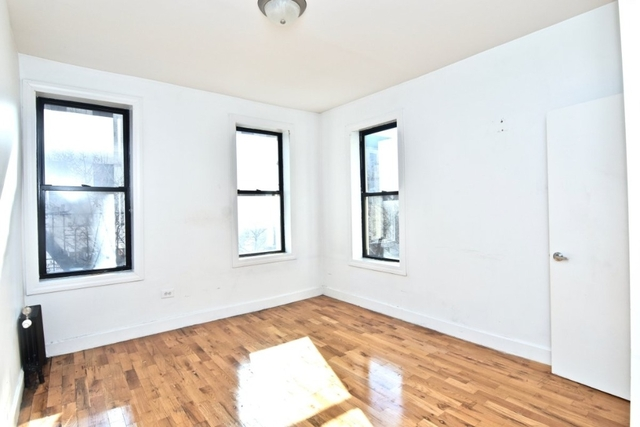 3 Bedrooms, Washington Heights Rental in NYC for $2,705 - Photo 2