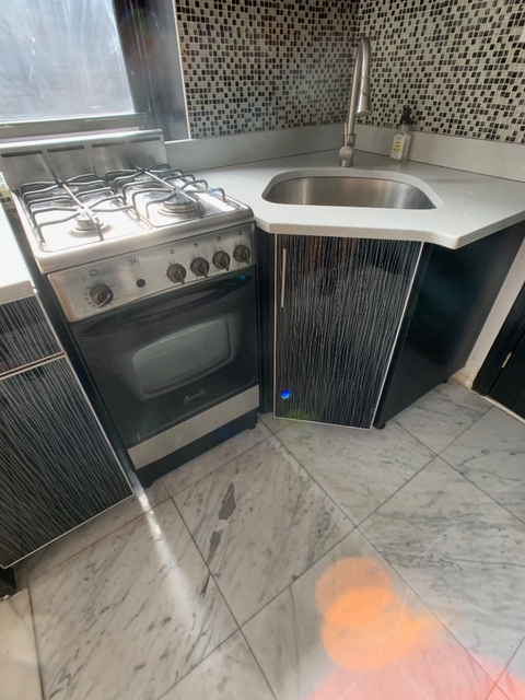 4 Bedrooms, Upper East Side Rental in NYC for $6,750 - Photo 2