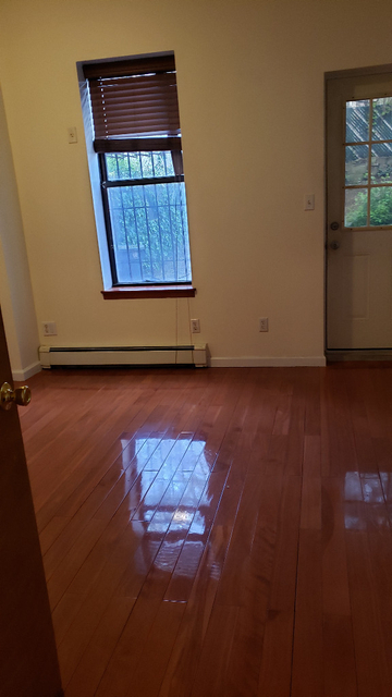 1 Bedroom, Bay Ridge Rental in NYC for $1,800 - Photo 1