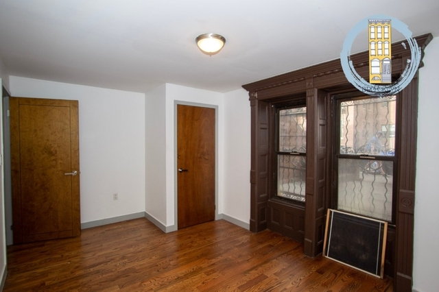 4 Bedrooms, Crown Heights Rental in NYC for $3,440 - Photo 2