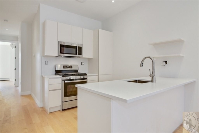 3 Bedrooms, Prospect Heights Rental in NYC for $4,450 - Photo 1