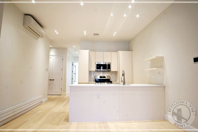 3 Bedrooms, Prospect Heights Rental in NYC for $4,450 - Photo 2