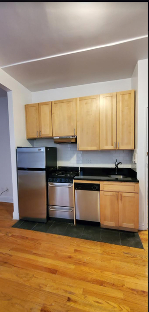 2 Bedrooms, Hell's Kitchen Rental in NYC for $2,975 - Photo 2