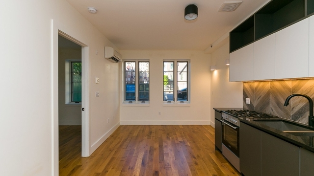 2 Bedrooms, Wingate Rental in NYC for $2,429 - Photo 2