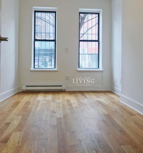 2 Bedrooms, Bushwick Rental in NYC for $3,062 - Photo 2