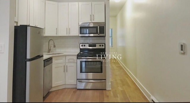 2 Bedrooms, Bushwick Rental in NYC for $3,062 - Photo 1