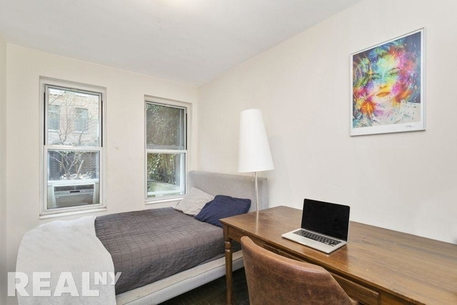 4 Bedrooms, East Village Rental in NYC for $7,466 - Photo 2