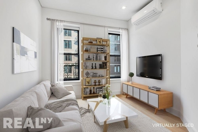 2 Bedrooms, SoHo Rental in NYC for $4,080 - Photo 1