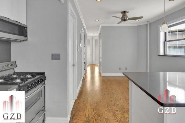 4 Bedrooms, Rose Hill Rental in NYC for $6,300 - Photo 1