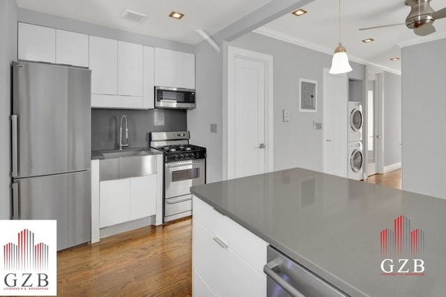4 Bedrooms, Rose Hill Rental in NYC for $6,300 - Photo 2