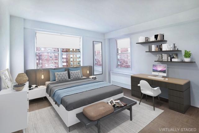 1 Bedroom, Central Harlem Rental in NYC for $2,195 - Photo 1