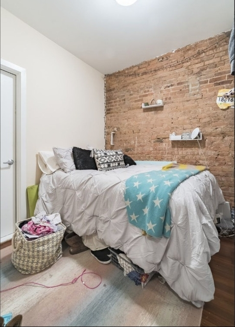4 Bedrooms, East Village Rental in NYC for $5,192 - Photo 2