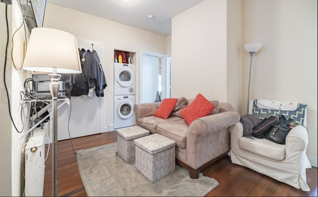 4 Bedrooms, East Village Rental in NYC for $5,192 - Photo 1
