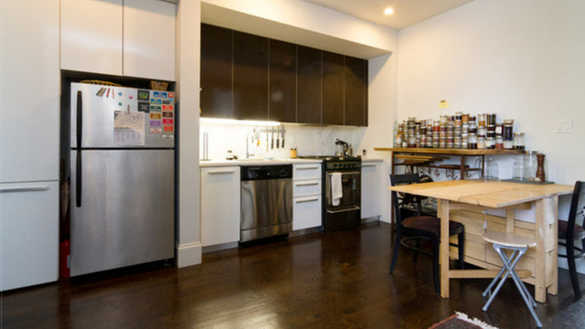 3 Bedrooms, Williamsburg Rental in NYC for $3,500 - Photo 1